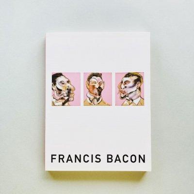 フランシス・ベーコン展<br>FRANCIS BACON