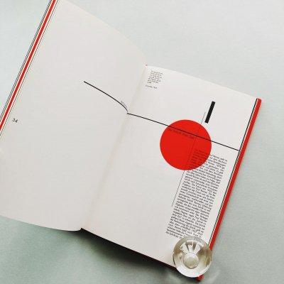 Schrift und Typografie:<br>Die Sprache der klassischen<br>Schriften