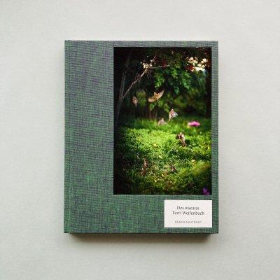 Des Oiseaux<br>Terri Weifenbach<br>テリ・ワイフェンバック