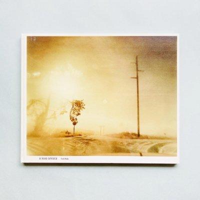 〈新品〉A Road Divided<br>Todd Hido トッド・ハイド