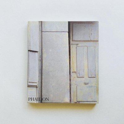 house|Rachel Whiteread<br>レイチェル・ホワイトリード