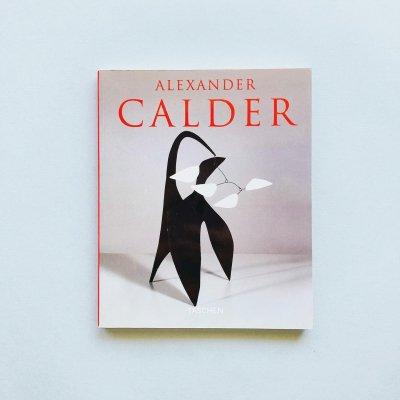 Alexander Calder 1898-1976<br>アレクサンダー・カルダー