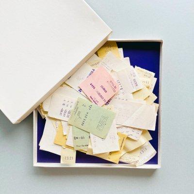 Quadrat Print Cijfer<br>KWADRAAT-BLAD<br>Pieter Brattinga<br>ピーター・ブラッティンガ