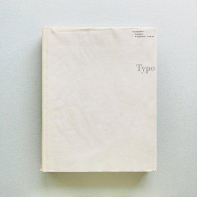 Hans-Rudolf Lutz: Ausbildung<br>in typografischer Gestaltung<br>ハンス・ルドルフ・ルッツ
