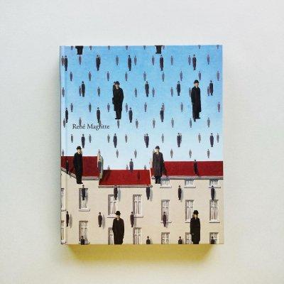 マグリット Rene Magritte<br>国立新美術館