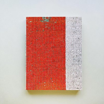 Andreas Gursky<br>アンドレアス・グルスキー