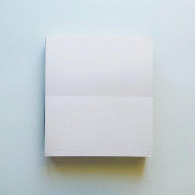 〈日本語版〉HIROSHI SUGIMOTO<br>杉本博司