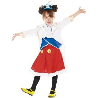 コスチュームセール開催中!50%オフ対象商品 ディズニー コスチューム ミッキー 子ども用シャイニーミッキーS 仮装