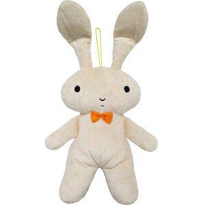 ネネちゃんウサギ (ぬいぐるみ) M クレヨンしんちゃん