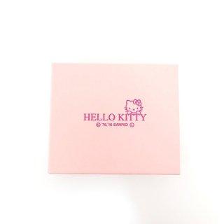 店内セール開催中!20%オフ対象商品 サンリオ ハローキティ キティちゃん ペンダント ネックレス シルバー SI  A LITTLE