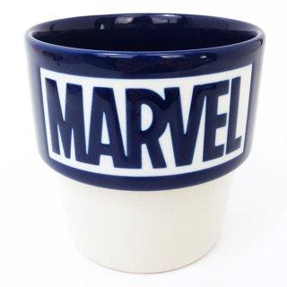 マーベル MARVEL スタッキングマグ マグカップ グリーン  (MCOR)