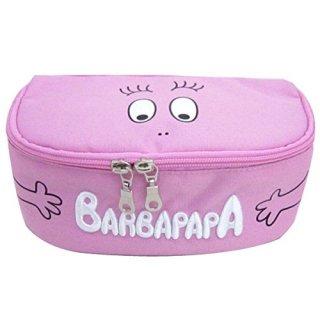 バーバパパ フルオープンペンケース (ペンケース/ペンポーチ/小物入れ) (BARBAPAPA) (ORBP)