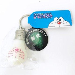 電球型キーリング PK ドラえもん