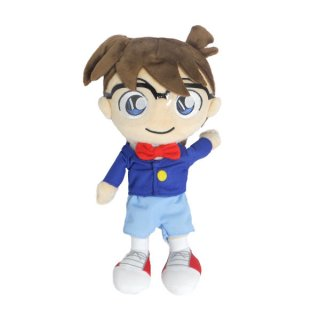 名探偵コナン ぬいぐるみ Sサイズ かわいい 人形 おもちゃ 「コナン」