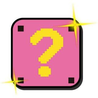 2021年予約品 ポケモンブラインドはてなBOX10000 2021年1月下旬発送予定  受注生産