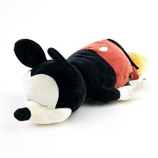 ディズニー ミッキー ディズニーコレクション ミッキー MochiHug 抱き枕M ぬいぐるみ ベビー Disney