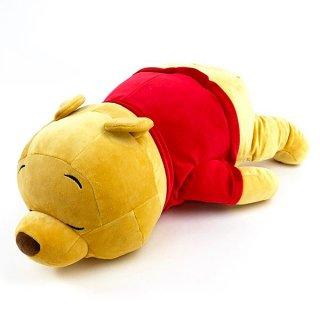 ディズニー プー ディズニーコレクション プー MochiHug 抱き枕M ぬいぐるみ ベビー Disney
