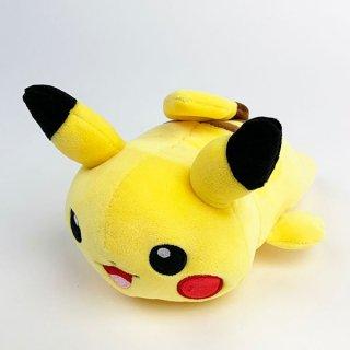 ポケットモンスター ピカチュウ Mocchi ぬいぐるみ ピカチュウ ポケモン Pokemon ベビー イエロー