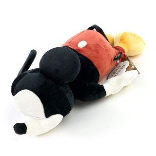 ディズニー ミッキー 抱き枕S モチハグ ぬいぐるみ ベビー ミッキー&ミニー ミッキーマウス Disney