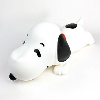 PEANUT スヌーピー スヌーピー ボンボン おもちゃ バルーントイ ベビー 椅子 クッション 枕 ホワイト