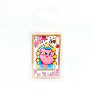 星のカービィ カービィ 星のカービィ花札 カービィ パズル 花札 カルタ おもちゃ ゲーム キッズ 玩具