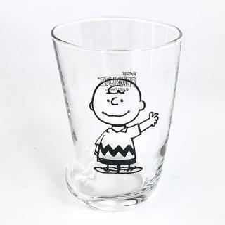 店内セール開催中!20%オフ対象商品 スヌーピー PEANUTU チャーリー・ブラウン ソックスグラス L コップ グラス マグ プレゼント スヌーピー