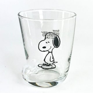 <img class='new_mark_img1' src='https://img.shop-pro.jp/img/new/icons15.gif' style='border:none;display:inline;margin:0px;padding:0px;width:auto;' />スヌーピー PEANUTS ソックスグラス S コップ グラス マグ プレゼント