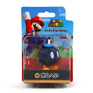 店内セール開催中!10%オフ対象商品 スーパーマリオ ボムへい SM FCM-012 ボムへい おもちゃ フィギュア ボムヘイ