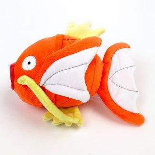 ポケットモンスター ポケモン  ALL STAR COLLECTION ぬいぐるみ PP98 コイキング Sサイズ オレンジ