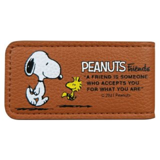 <img class='new_mark_img1' src='https://img.shop-pro.jp/img/new/icons15.gif' style='border:none;display:inline;margin:0px;padding:0px;width:auto;' />スヌーピー PEANUTS シートベルトクリップ  クラシック カー用品
