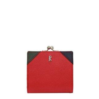 ヴェネツィア 財布 RBI364