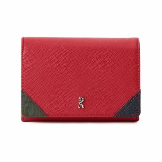 ヴェネツィア 財布 RBI365