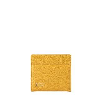 バーゼ 財布 RBI790
