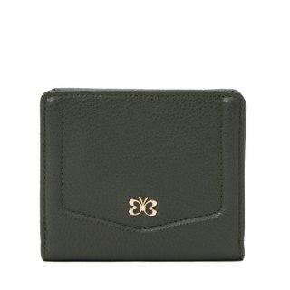 クロエ 財布 HMP451