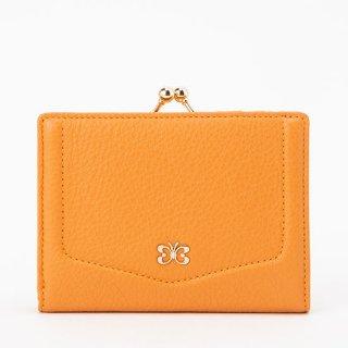 クロエ 財布 HMP452