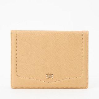 クロエ カードケース HMP453