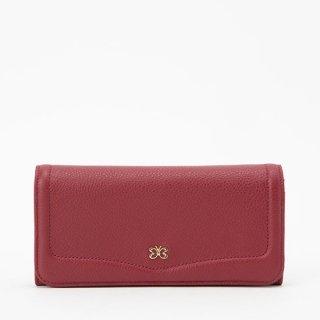 クロエ 長財布 HMP455