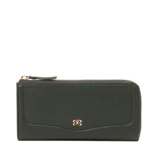 クロエ 長財布 HMP456