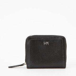 サラ 財布 HMP461