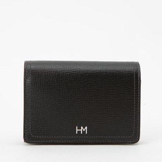 サラ 財布 HMP462