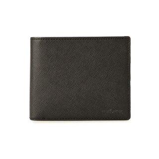 インサイドチェック 財布 NYK150
