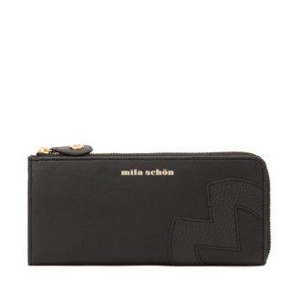 アミーチ 長財布 MSK013