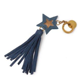 Key charm キーホルダー NNK003