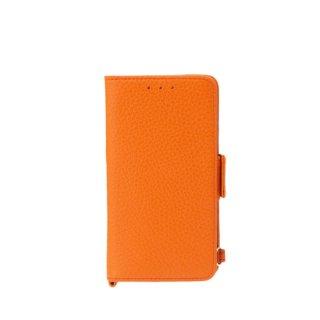 シュリンク スマホケース S 手帳型  ELP330