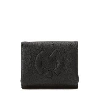 テネーロ 財布 MSK051