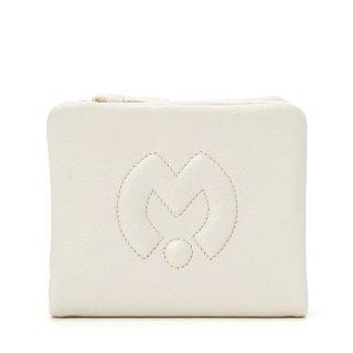 テネーロ 財布 MSK052
