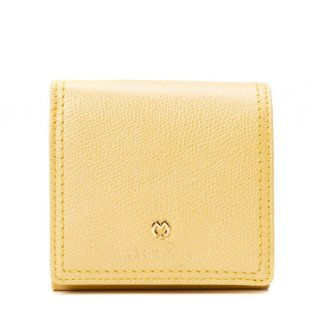 フィルマ 財布 MSK074
