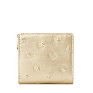 メタロ 財布 MSK091