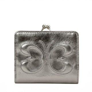 ルミエール・パース 財布 HMP590