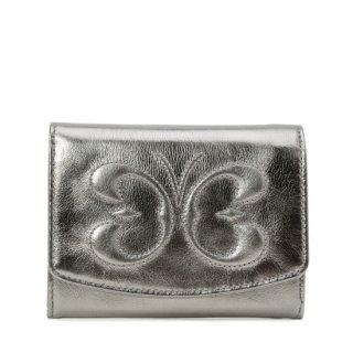 ルミエール・パース 財布 HMP591